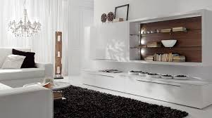 Home Design  Furniture Awesome Interesting Wall Cabinet For With - Livingroom cabinets
