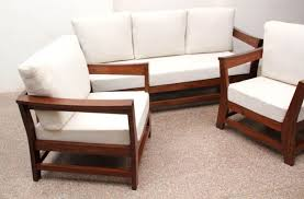 Simple Wooden Living Room Furniture  CenterfieldbarcomReal Wood Living Room Furniture