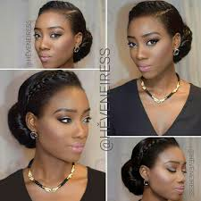 black wedding makeup artist makeup artist london mugeek vidalondon