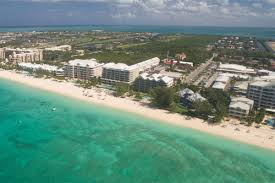 Image result for west bay road grand cayman