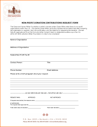 Sample Donation Forms Free Engagement Party Invites Free Book
