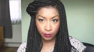chicago protect your hair top 6 spring break hairstyles her cus with regard to for