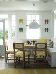 breakfast banquette furniture. view full size breakfast banquette furniture s