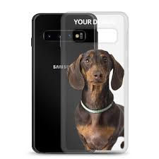 Design Your Own Personalized Gifts Design Your Own Samsung Phone Case