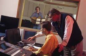 training skills for an audio engineer chron com solid technical skills and hands on training are essential for audio engineers