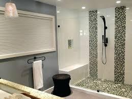 Modern Bathroom Shower Home Shower Ideas Bathrooms Design Modern
