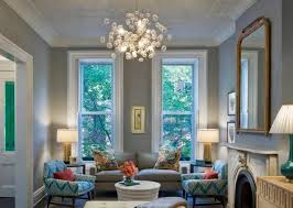 living room chandelier for your small home decoration ideas with living room chandelier home decoration ideas