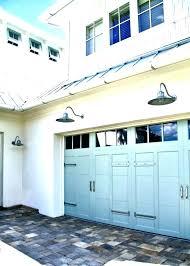 craftsman garage door opener light cover garage door opener light best of craftsman garage door opener