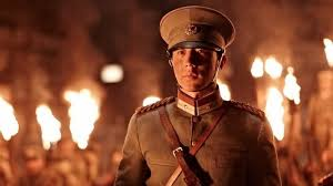 Image result for 1911 (2011) movie