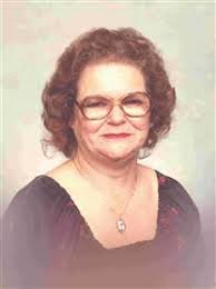 Beverly Hendrix Obituary - Death Notice and Service Information