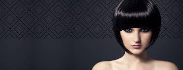 goji hair natural hair salon in cardiff