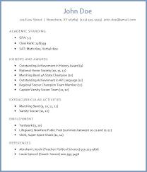 Sample College Application Resume Best of College Reseme Rioferdinandsco