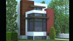 small lot homes perth beautiful ideas small lot houses contemporary narrow home stunning house plans pictures small lot homes perth story house plans