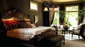 traditional bedroom design. Unique Traditional Traditional Bedroom Designs Motivate Ideas Interior And Also 12  Inside Design