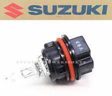2018 suzuki ltr 450.  2018 new genuine suzuki headlight bulb 40w40w aux lta ltf ltr ltz see notes  k128 fits suzuki to 2018 suzuki ltr 450