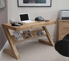 Pin by jonas neverdauskas on work space | Pinterest | Desks, Shelf ...