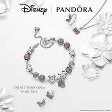 pandora d021600104860 00001 1 jpg brand name designer jewelry in ellwood city pennsylvania