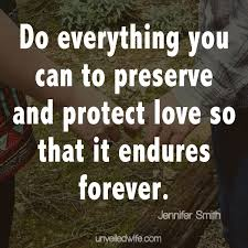 Christian Love Quotes Positive Marriage Quotes Love Quotes 40