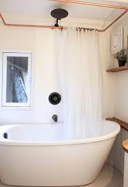 tremendous small bathrooms uk deep soaking tub soaking tubs small bathroom smalloms uk deep japanese japanese bathtubs small spaces uk bathtub ideas deep