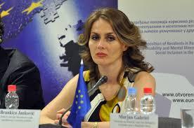 File:Brankica Jankovic-mc.rs.jpg - Wikimedia Commons