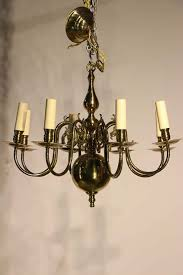 lighting chandeliers ceiling lights lanterns