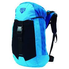 <b>Рюкзак</b> BestWay Blazid 30L 68019 - НХМТ