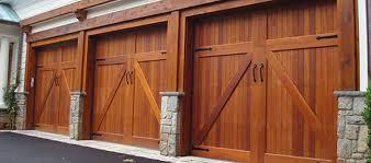 faux wood garage doors. Interesting Wood Custom Faux Wood Garage Doors To O