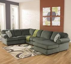 luxury living room furniture. Dining Room For Sale Luxury Living Sofa Elegant Kitchen \u0026amp; Furniture