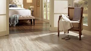luxury vinyl tiles and planks origins