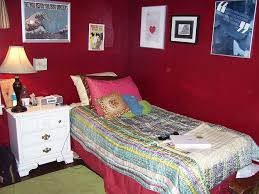 bedroom ideas for teenage girls red. Simple Teenage Red Teenage Girl Room Ideas In Bedroom For Girls F