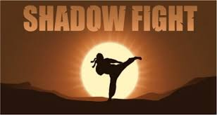download shadow fight for pc shadow fight for pc andy android