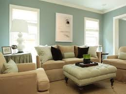Popular Colors For Living Rooms Design Ideas For Dining Rooms Traditional Living Room Ideas