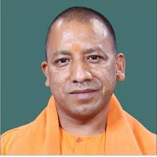 Image result for PICS OF YOGI