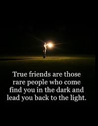 True Friends Quotes Best Best Quotes About Friendship True Friends Rare People Who Come Find