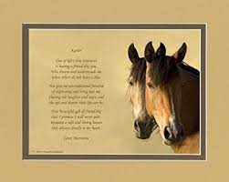 personalized gift for friend horses photo with this beau s amazon dp b00pegfjtm ref cm sw r pi dp x 8ypnyb5k26kat