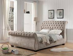 190 Best Bedrooms images in 2019 | Bed frames, Bed Linen, Bed linens