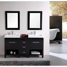 bathroom design center 3. DEC091B.jpg Bathroom Design Center 3