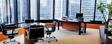 idea kong officefinder. Executive Office Space. Idea Kong Officefinder