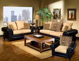 Leopard Print Living Room Decor Leopard Living Room Accessories Best Living Room 2017