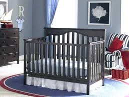 navy blue baby bedding medium size of solid navy blue baby bedding mint green and dark