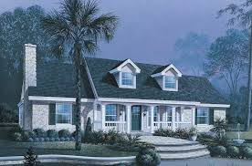 dormers on house cape cod house plans with dormers crafty ideas 7 square foot floor plans to