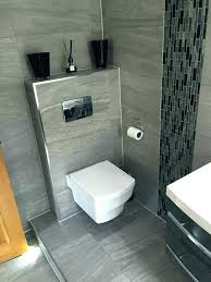 inspiring wall mounted toilet installation lovely wall mount toilet wall mounted toilet installation easy pieces wall