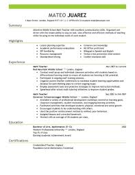 How To Make A Resume Free Resume Templates Smart Builder Cv Screenshot How To Make Make 42