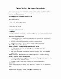 Hairstyles College Resume Template Exceptional How To Pose A