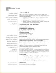 Educational Resume Hvac Cover Letter Sample Hvac Cover Letter Sample
