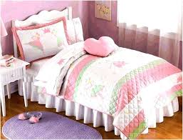 ballerina bedding set ballerina bedding sets full size fairy ballerina bedding set