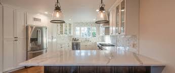 Kitchen Remodeling In Woodland Hills MNM Remodeling Inc Beauteous Kitchen Remodeling Woodland Hills