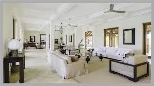 Tv Room Designs In Sri Lanka 30 Living Room Ideas In Sri Lanka Living Room Ideas