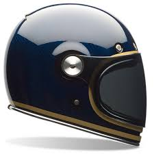 Bell Cycling Helmets Size Chart Motorradhelm Integralhelm