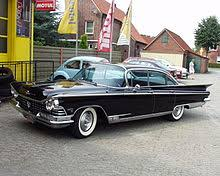 buick electra 1959 buick electra 225 4 door 6 window riviera hardtop